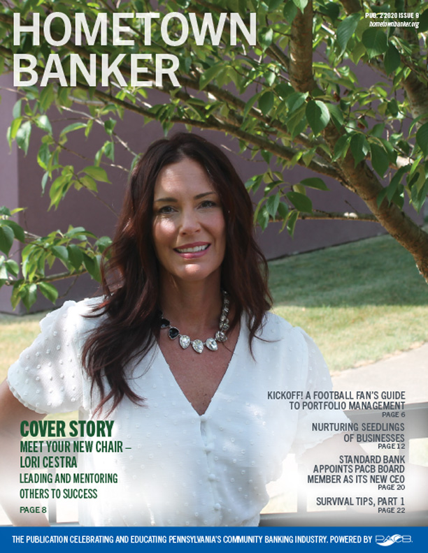 Hometown-Banker-2020 issue 9