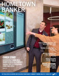 Hometown-Banker-magazine-past-issue-template-Recovered