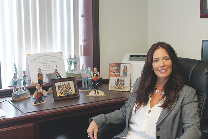 Meet-Your-New-Chair-Lori-Cestra