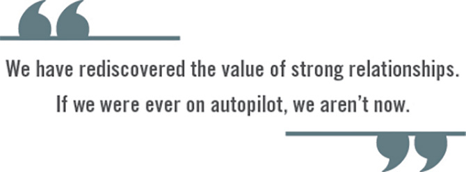 strong-relations-quote
