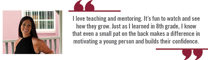 teaching-and-mentoring-quote