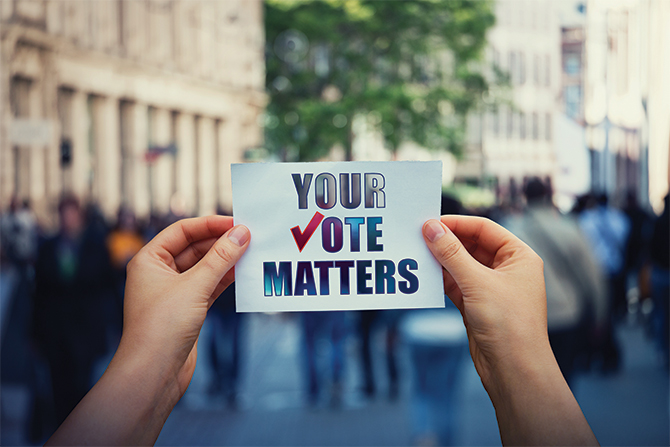 why-voting-matters