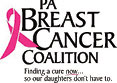 PA--Breast-Cancer-Coalition