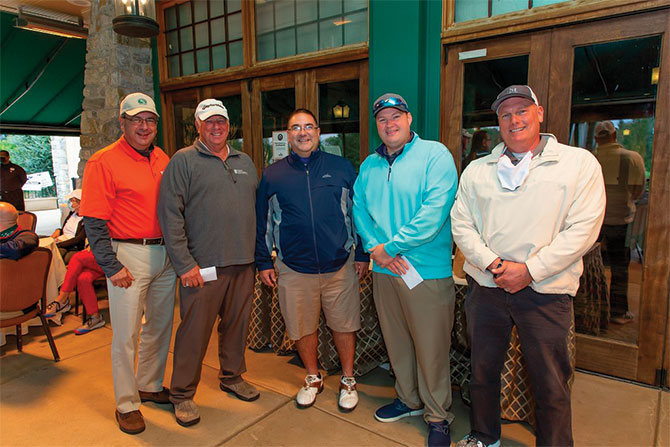 PACB-Hosts-It's-Fall-2020-Golf-Outing