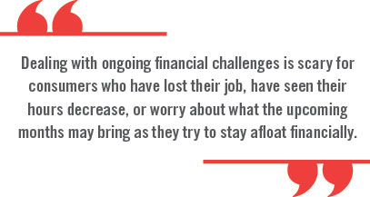 dealing-with-ongoing-financial-challenges-quote