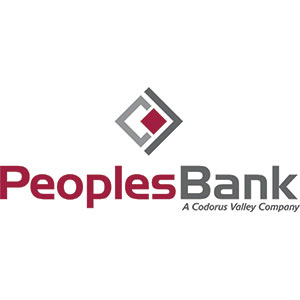 By PeoplesBank