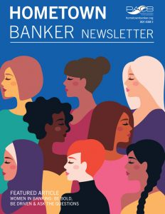 Hometown-Banker-Pub3-2021-Issue-2