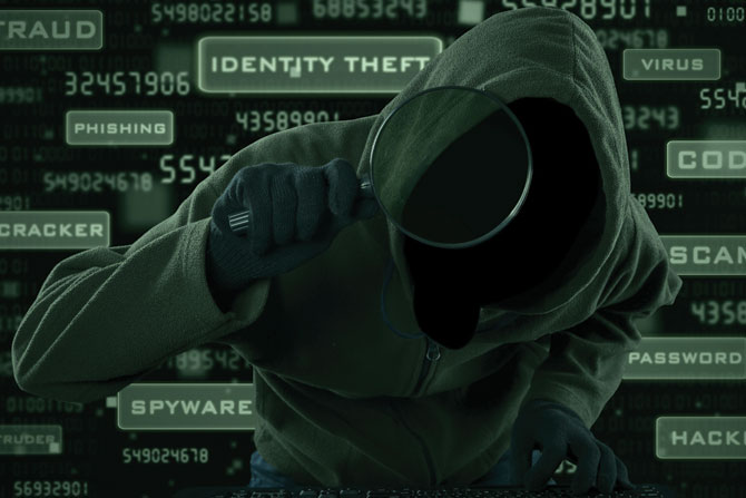 Prevention-article-Cyber-Security-art