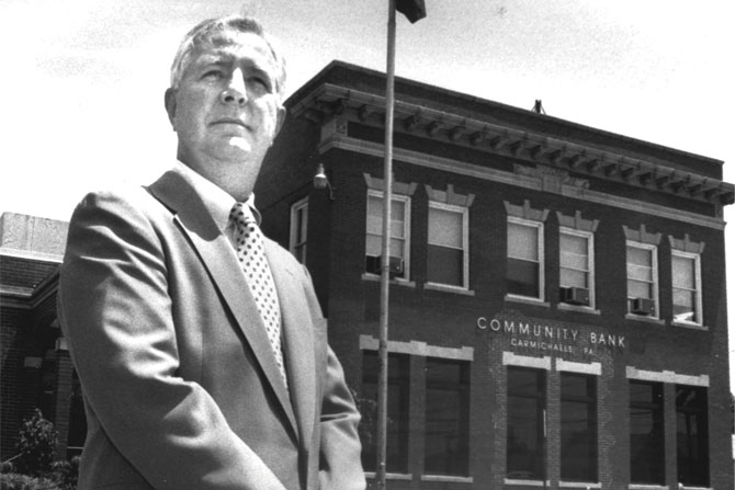 ralph-sommers-community-bank