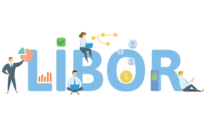 surviving-the-transition-from-LIBOR