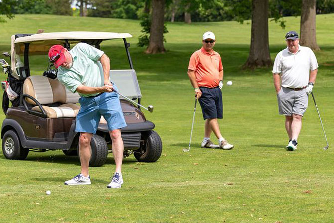 pacb-golf-outing