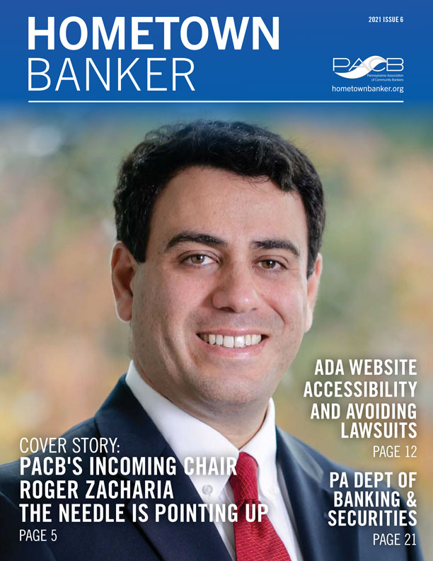 PACB-Pub-3-2021-Issue6-COVER
